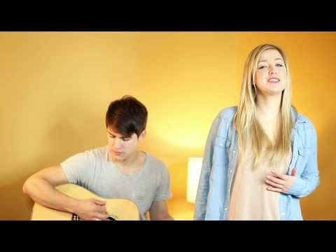 Baixar Heart Attack - Demi Lovato | Official Cover Music Video by Julia Sheer