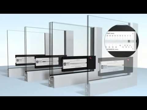 Vídeo 7 - Medidor Laser