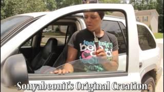 Repair Your Car Window $1