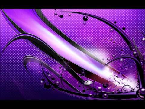 Arsenie Feat. Elena Knyazeva - My Heart (Radio Edit) HD