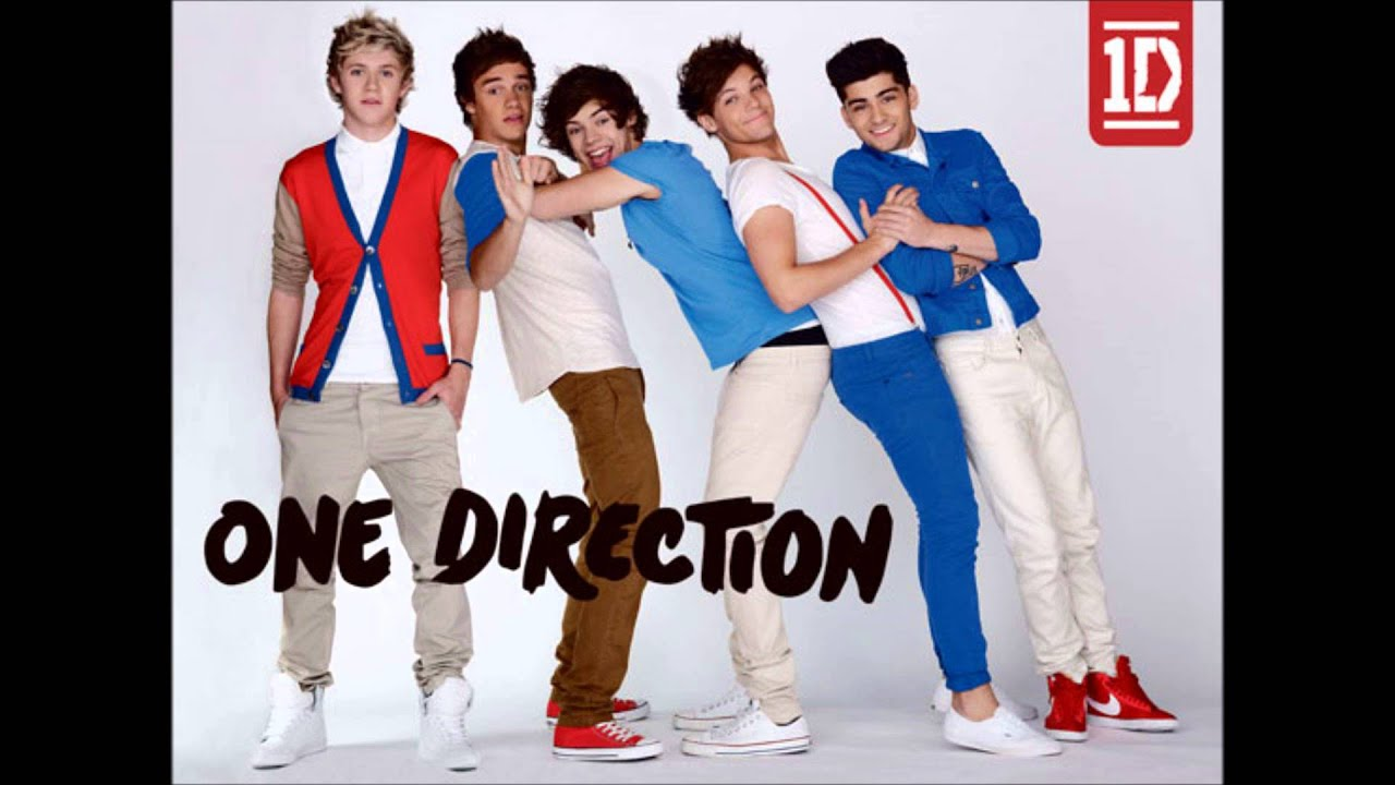One direction best song ever instrumental + free mp3 download.