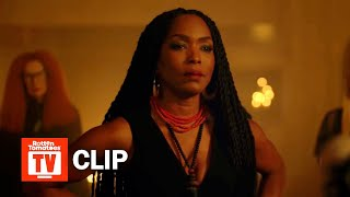 American Horror Story: Apocalypse S08E10 Clip | 'Voodoo Queen' | Rotten Tomatoes TV