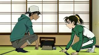 Heiji & Kazuha ~ fight song