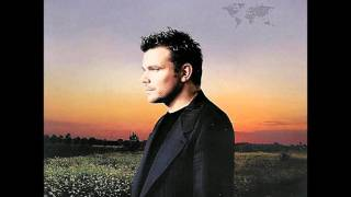 ATB - You're Not Alone - HQ