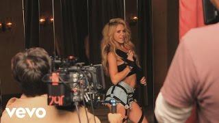 Shakira - Chantaje - Behind the Scenes ft. Maluma