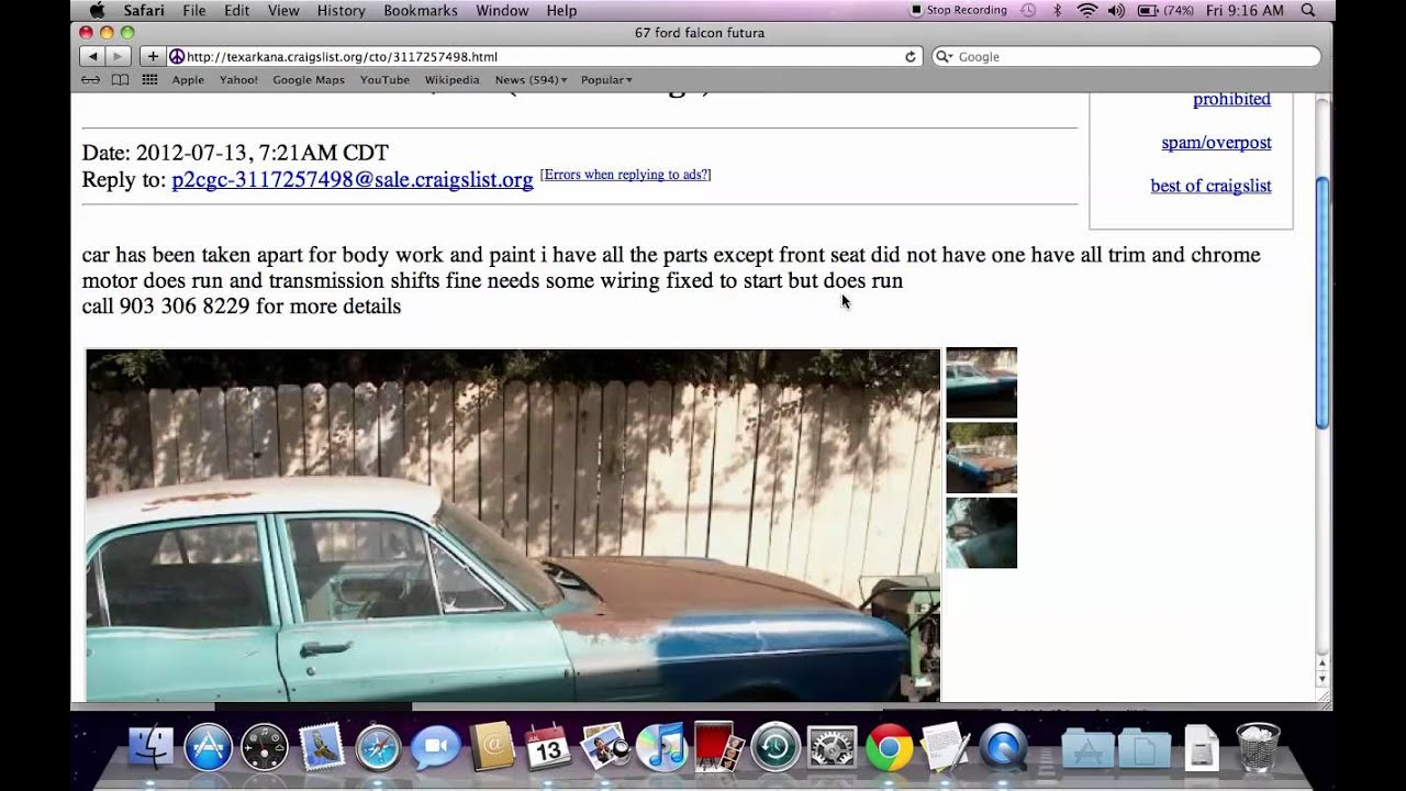 Craigslist Arkansas Cars And Trucks By Owner: Craigslist Texarkana Arkansas Popular Used Cars