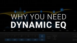 dynamic-eq-essential-production-and-mixing-tips.jpg