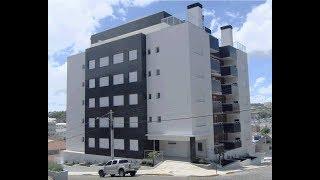 Informe Comercial: Residencial Villa Lobos -  Garibaldi