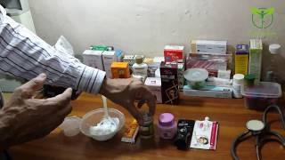 Tibet Snow Cream, Tibet Fairness Cream Skin Whitening, Magical Pack Spotless And Beautiful Face