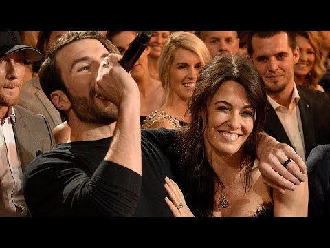 Who Is Hannah Lee Fowler? Sam Hunt's Wife