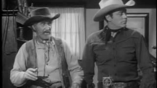 Vigilante Hideout (1950) Allan Rocky Lane