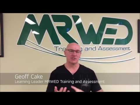 Maintaining VET Professional Practice