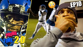 """I Wanna GET OUT!"" Shedeur & Deion Sanders Look To BOUNCE BACK! Teammate Has A BABY On The Way!"