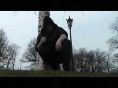 Агата Кристи-Сытая свинья