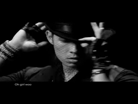 Van Ness wu吳建豪[說愛就愛] 完整HD MV