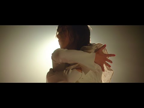 Anly 『星瞬~Star Wink~』Music Video