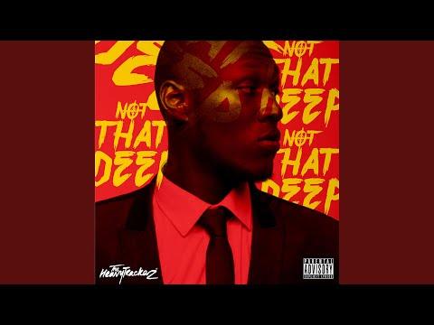 Not That Deep (feat. Solo 45, Big Narstie, P Money, JME) (Remix)