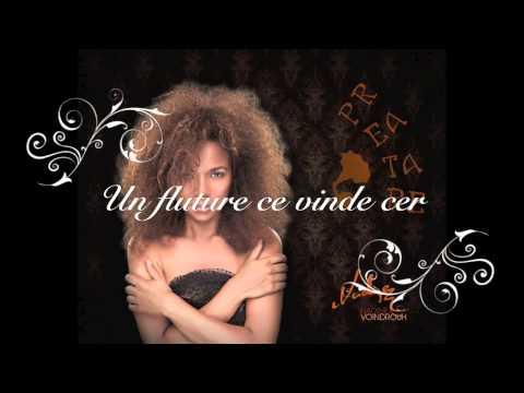 Baixar Nadine Prea-Tare (radio edit)