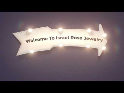 Israel Rose Jewelry : Antique Diamond Rings in New York, NY