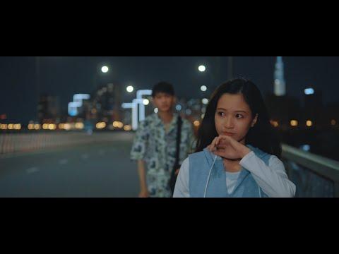 Hãy Quên Em Đi (Trailer) - PKA Film Group | Phim Ngắn Mới Nhất 2020