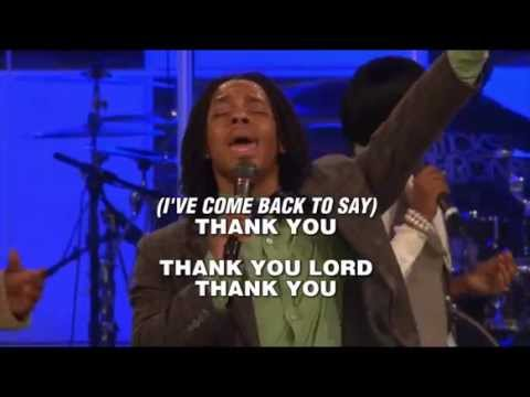 Dr. R. A. Veron & The Word Church Praise Team (feat. Timothy Reddick) - You Covered Me (LYRICS)