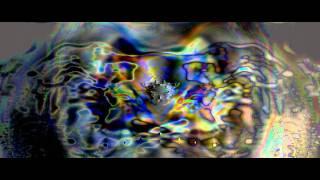 Korai Öröm-2000 - 1