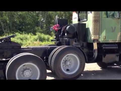 M920 Video 2