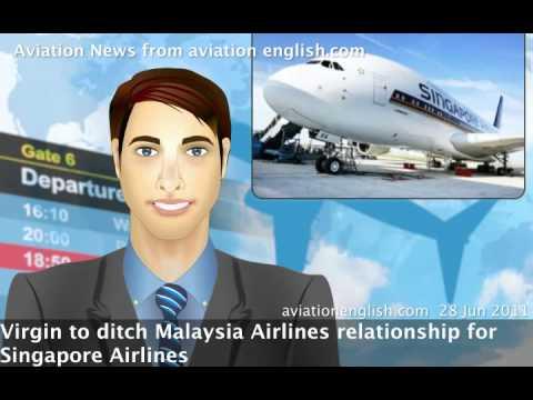 Cebu Pacific to hire more flight attendants