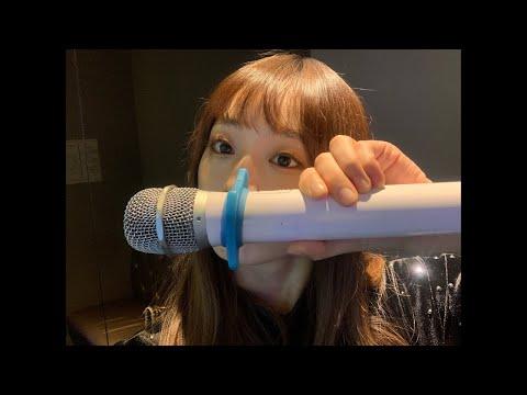 코인노래방에서 유튜브 첫 생방송!!!!❤️