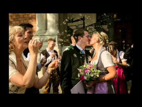 Enjoy your wedding in Austria with perfect photography
