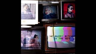 Troye Sivan- The Quiet Bitches in The 90s (feat. Billie Eilish & Qveen Herby)