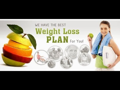 video Try the keto diet and decide after 7 days of effectiveness