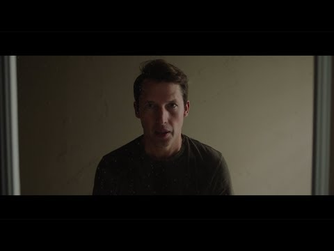 James Blunt - Don't Give Me Those Eyes [Official Video]