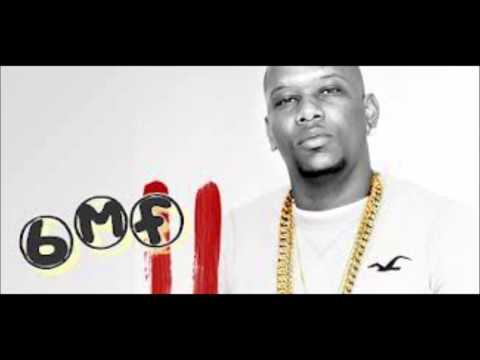Joe Moses - Gang Bang (ft YG)