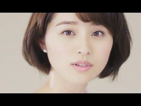 ケツメイシ / さらば涙 MV
