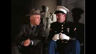 Gomer Pyle, USMC - The Impossible Dream