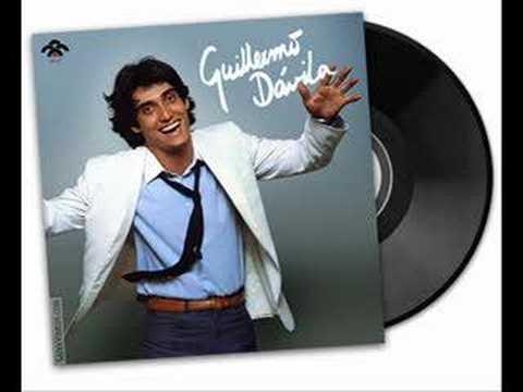 Guillermo Davila - Barco a La Deriva