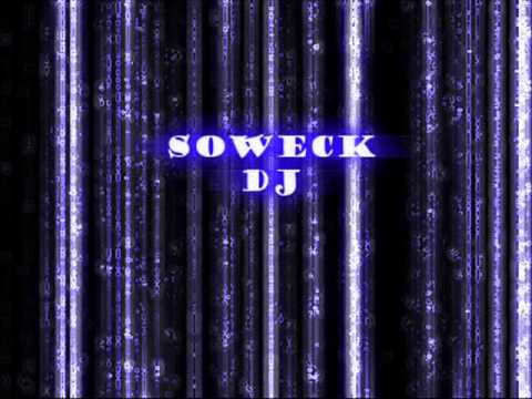 REGALO DE ACAPELLAS PARA YOUTUBE DJ SOWECK