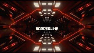 Nico Collins - Borderline
