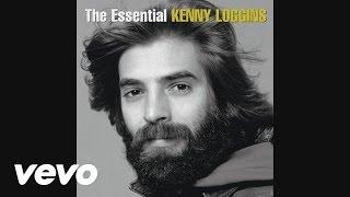 Kenny Loggins - Danger Zone (Audio)