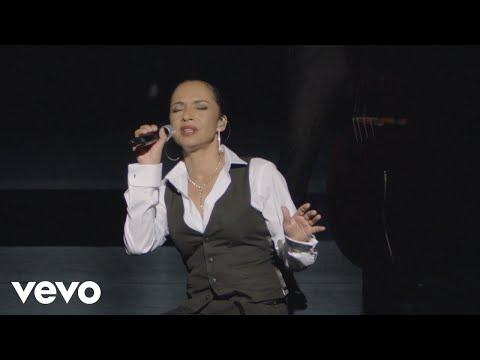 Jezebel (Live 2011)