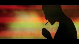 Split Prophets: Paro & Bil Next - Weedmasons Anthem Ft. Jman [Official Video]