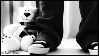 12 Tháng Cô Đơn (Remix) -Mr.Đùm ft Zendy Fix
