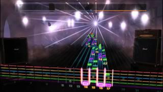 Buckethead - Jordan (Lead) Rocksmith 2014 CDLC