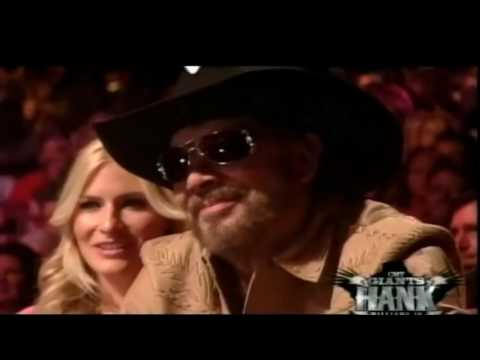 Toby Keith - A Country Boy Can Survive