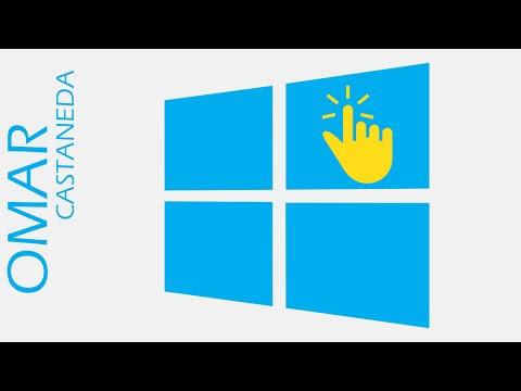 Reparar todos los errores en windows 10