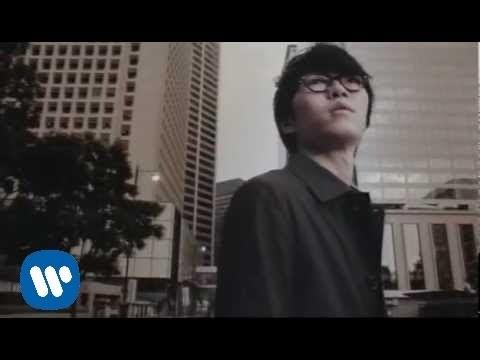 方大同 Khalil Fong - 狂潮Kuang Chao (Official MV)