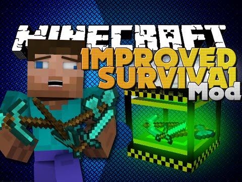 how to put minecraft pe world to pc world