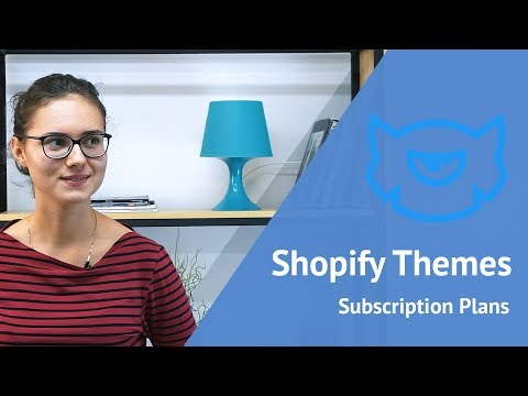 Save up to 99% on Shopify Themes: Flexible Subscription Plans Inside Shopify Membership