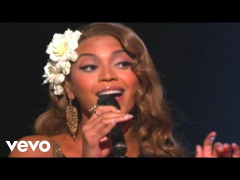 Baixar Beyoncé - Listen (GRAMMYs on CBS)
